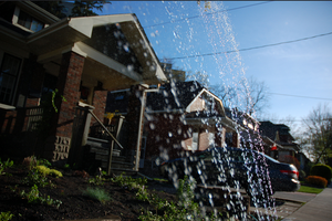 California gears up to fine water wasters: Should we turn our neighbors in?