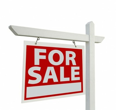 generic for sale sign