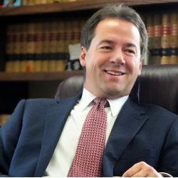 Montana governor-elect Steve Bullock