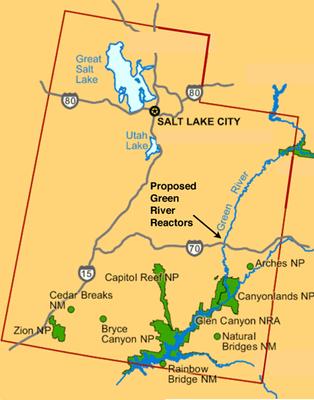 UtahGreenRivermap6.png