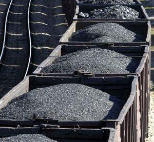 montana coal