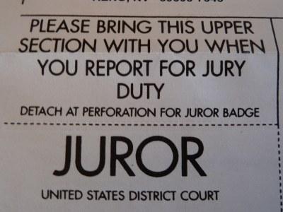 jurysummons.jpg