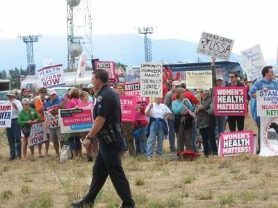 obama_protest
