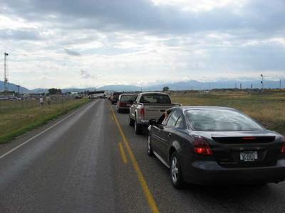 obama_traffic