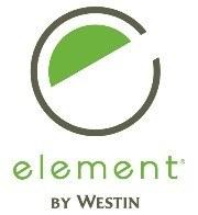 ElementLogo.jpg
