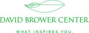 David Brower Center