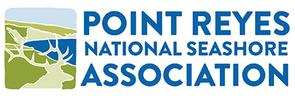 Point Reyes National Seashore Association