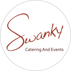 Swanky Catering