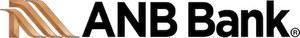 ANB Bank logo color_2019.jpg