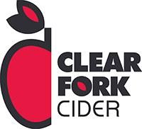 CFC_logo.jpg