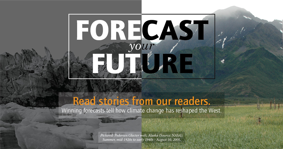 Forecast-Your-Future-Landing-Page-Stories.jpg