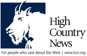 HCN.Logo.300px.NewWest copy.jpg