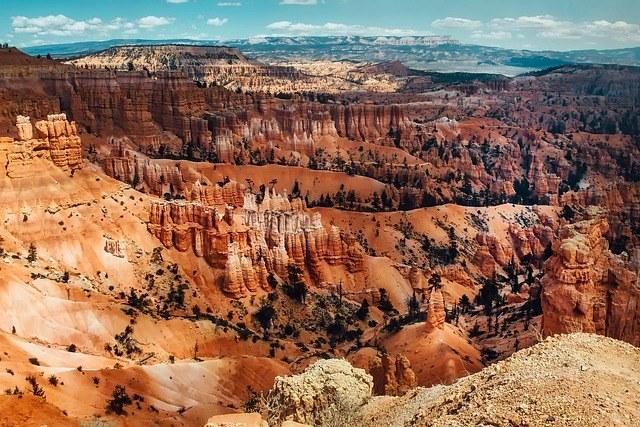 bryce-canyon-2263367_640.jpg