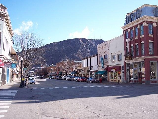 Durango_CO_2.jpg