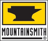 mountainsmithlogo.jpg