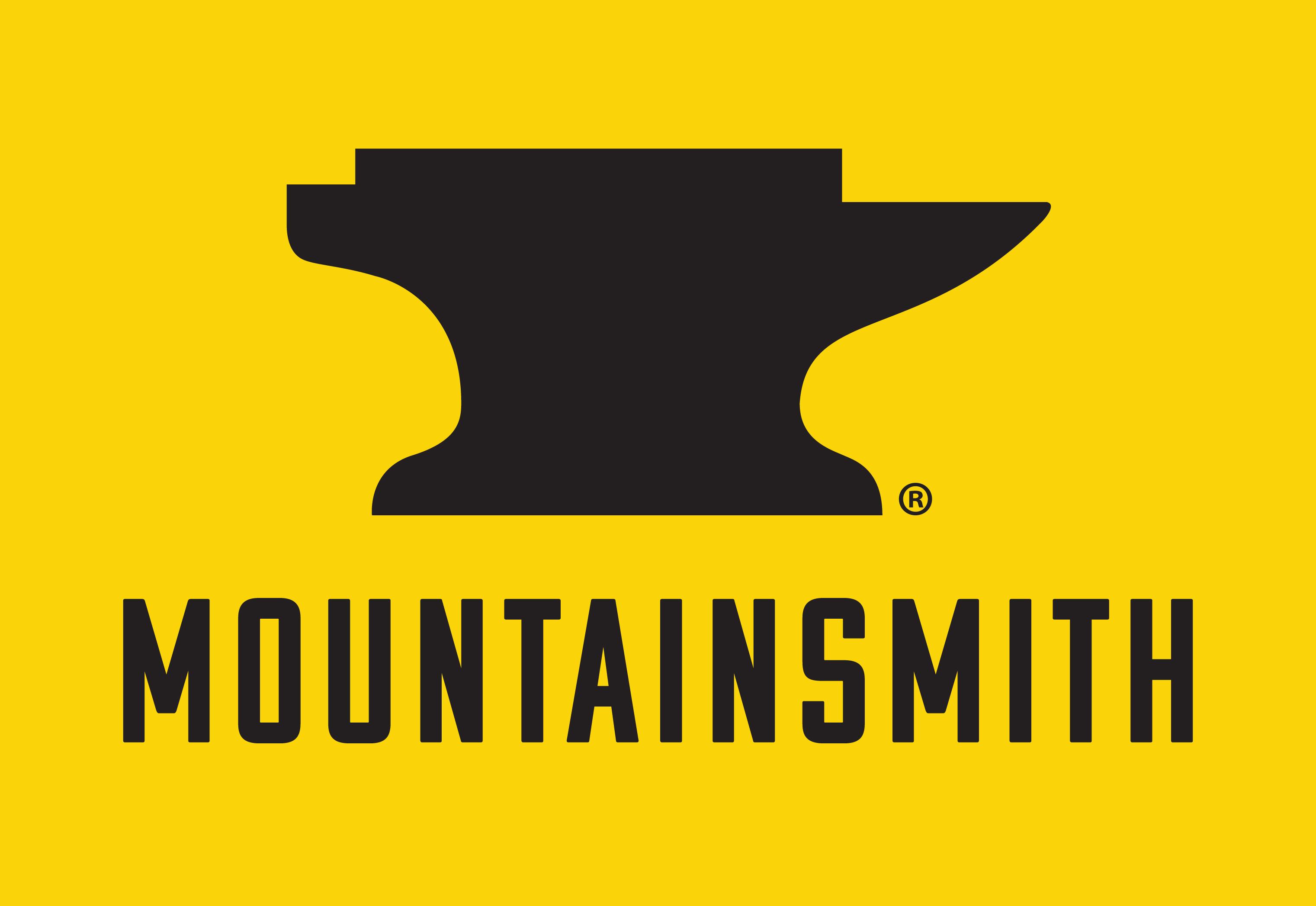 MS Logo_PRIMARY.jpg