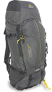 Mountainsmith Mystic backpack