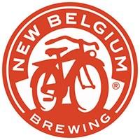 NB_Logo.jpg