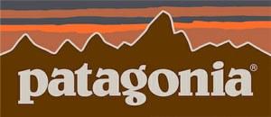 Patagonia_Workwear.jpg