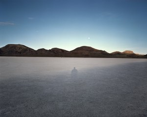 Playa, near Black Rock Point, Black Rock Desert, Nevada.jpg
