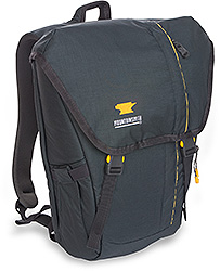 Mountainsmith Spectrum backpack