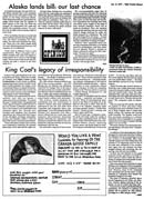 Whipple's King Coal op-ed