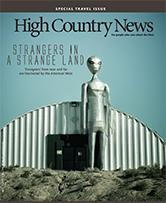 HCN Cover  April 13, 2015
