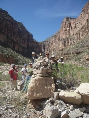 Hualapai Trail