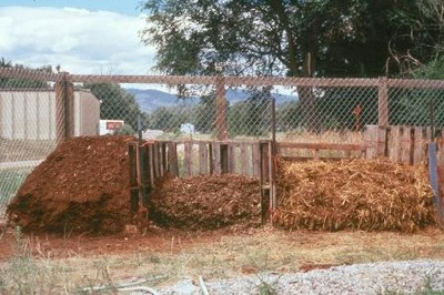 Killer compost high country news for Soil king compost
