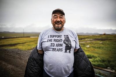 Heard Bears