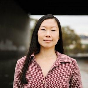 Helen-Leung.jpg