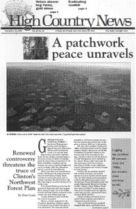 A patchwork peace unravels
