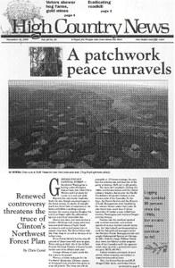 A patchwork peace unravels