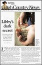 Libby's dark secret