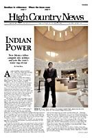 Indian Power