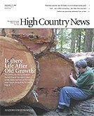 Life After Old Growth