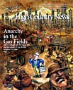 Anarchy in the Gas Fields
