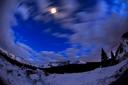 Winter Prayer