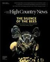 The Silence of the Bees