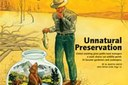 Unnatural Preservation