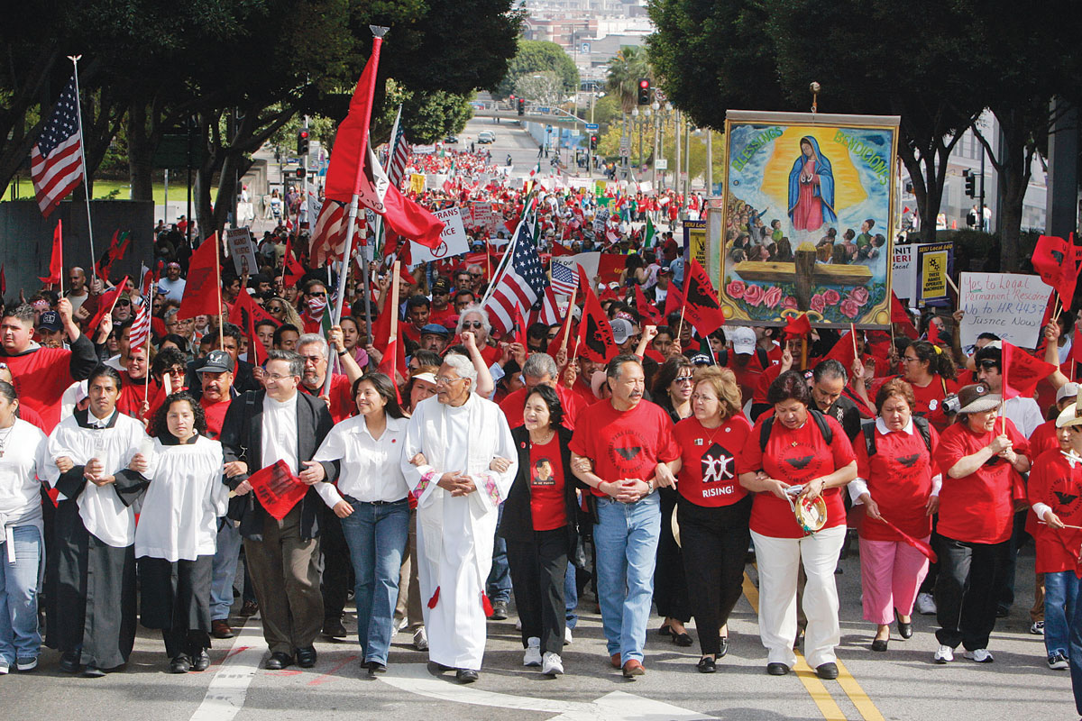 external image ufw-rally.jpg