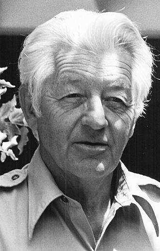 wallace stegner vs william cronon Wallace stegner, coda: wilderness letter, in the sound of mountain water (garden city, ny: doubleday publishers, 1969) adrian howkins has recently reflected on geographies of despair and hope in the arctic and antarctic.