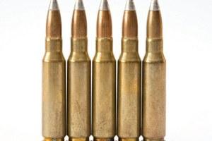 Dodged bullets