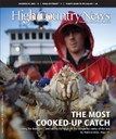 The Most Cooked-Up Catch