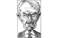 The same old Sen. Reid?