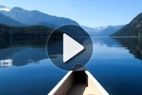 Parks Climate Challenge: North Cascades 2009