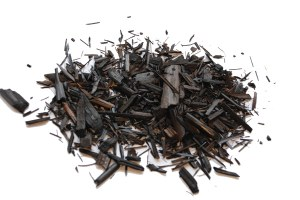 Burning questions about biomass