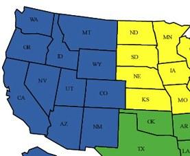State trust lands serve public