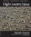 Mobile Nation