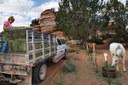 Utah's Sagebrush Rebellion capital mellows as animal-lovers and enviros move in